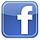 Follow Andy Spain on Facebook